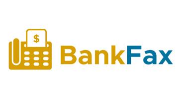 Banks Best Rates Logo