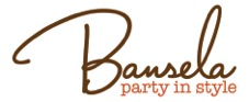Bansela LLC Logo