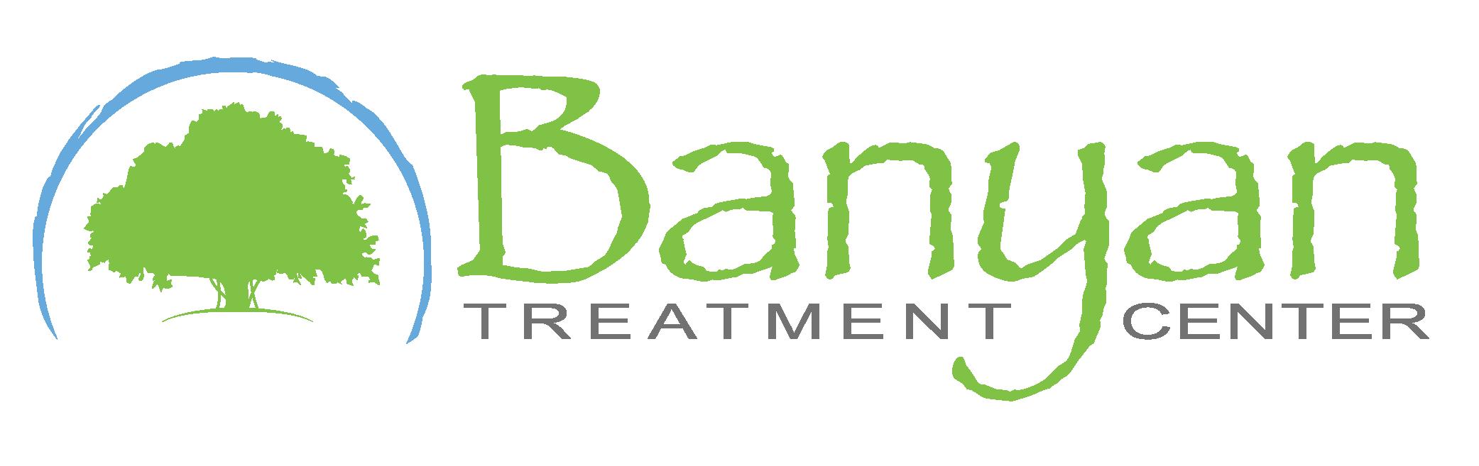 Banyan Treatment Center In Pompano Beach Florida