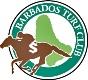 Barbadosturfclub Logo