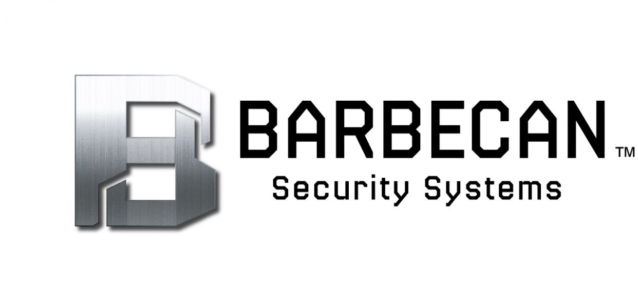 Barbecan Security Systems Logo