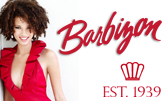 Barbizon Logo