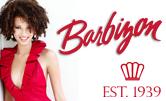 Barbizon Logo