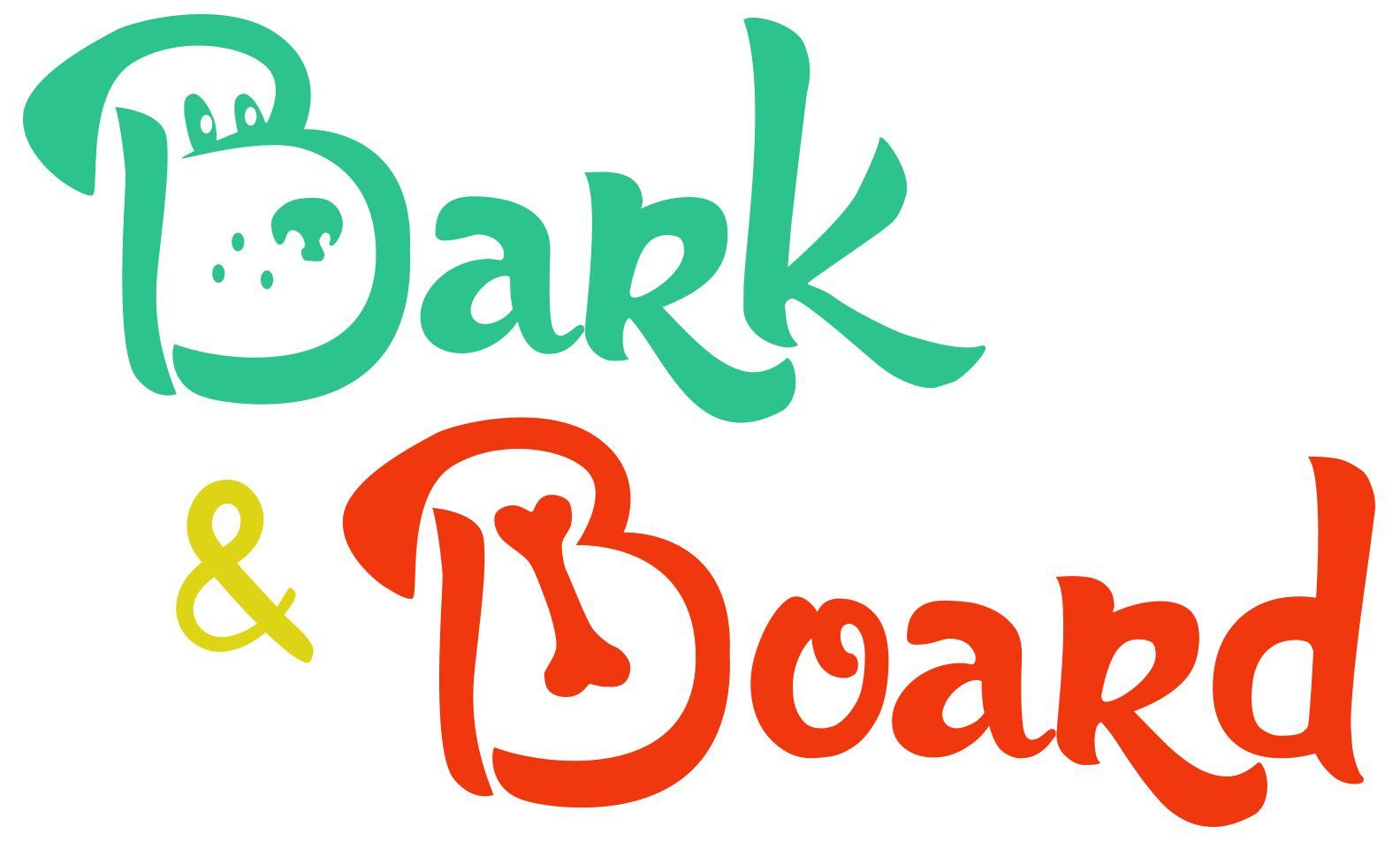 Bark and Board, LLC Logo