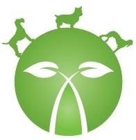 Barking Green Australia Logo