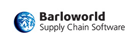 Barloworld Supply Chain Software Logo