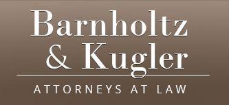 Barnholtz & Kugler Logo