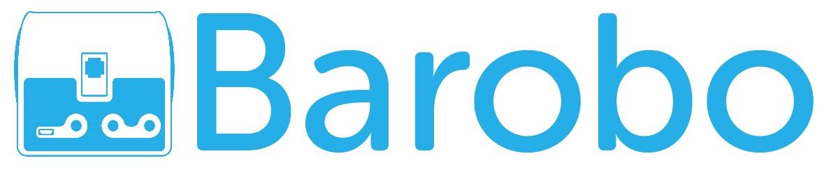 Barobo Inc. Logo