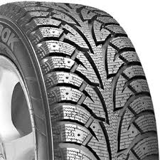 Tire Size Calculator Online Compare Tire Sizes Up Sizing