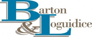 Barton & Loguidice, P.C. Logo