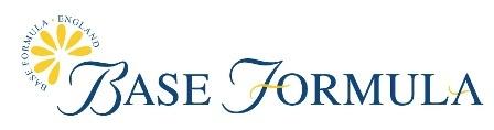 Base_Formula_Ltd Logo