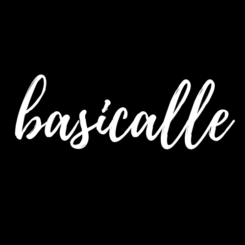 Basicalle LLC Logo