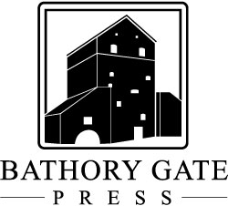 Bathory Gate Press Logo