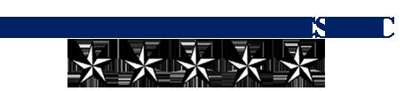 Battalion Logistics LLC Logo