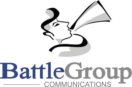 BattleGroup Logo