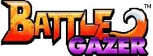Battle_Gazer Logo