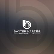 Baxter Harder, LLC Logo