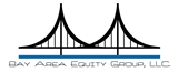 Bay Area Equity Group, LLC Logo