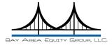 BayAreaEquityGroup Logo