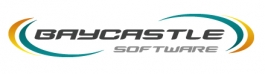 Baycastle Software Ltd Logo