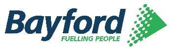 Bayford_Group Logo