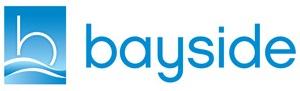 Bayside Entertainment Logo