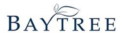 Baytree Financial Group Logo