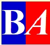 BazaarAnalysis Logo