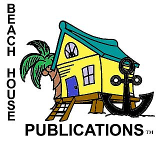 Beach House Publications Logo