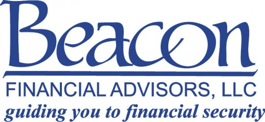 Beacon Financial Advisors Logo