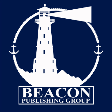 Beacon Audio Books Logo