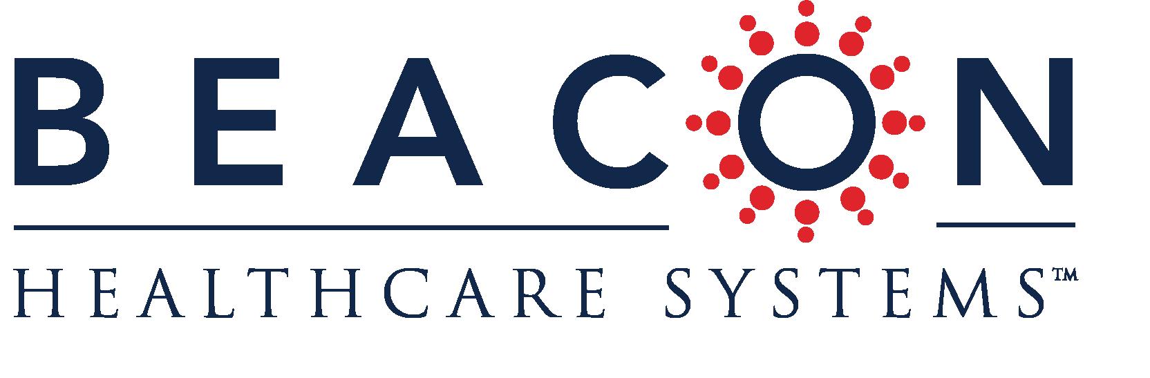 BeaconHealthcareSys Logo