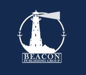 Beacon Publishing Group Logo