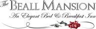 Beall_Mansion Logo