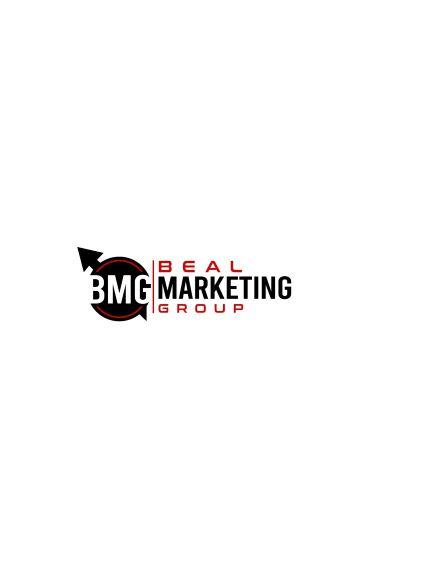 Beal Marketing Group Logo