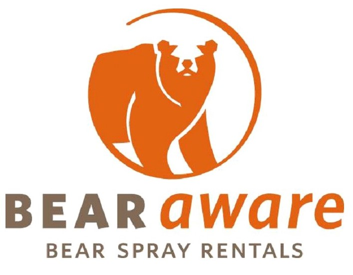 Bear Aware, LLC Logo