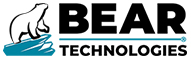 Bear Technologies Logo