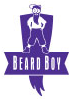 Beard Boy Productions Logo