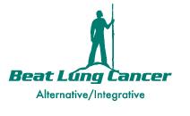 BeatLungCancer Logo