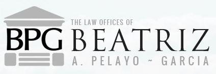 BeatrizAPelayoGarcia Logo