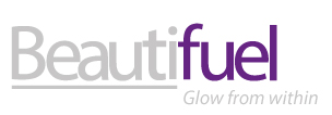 Beautifuel Logo