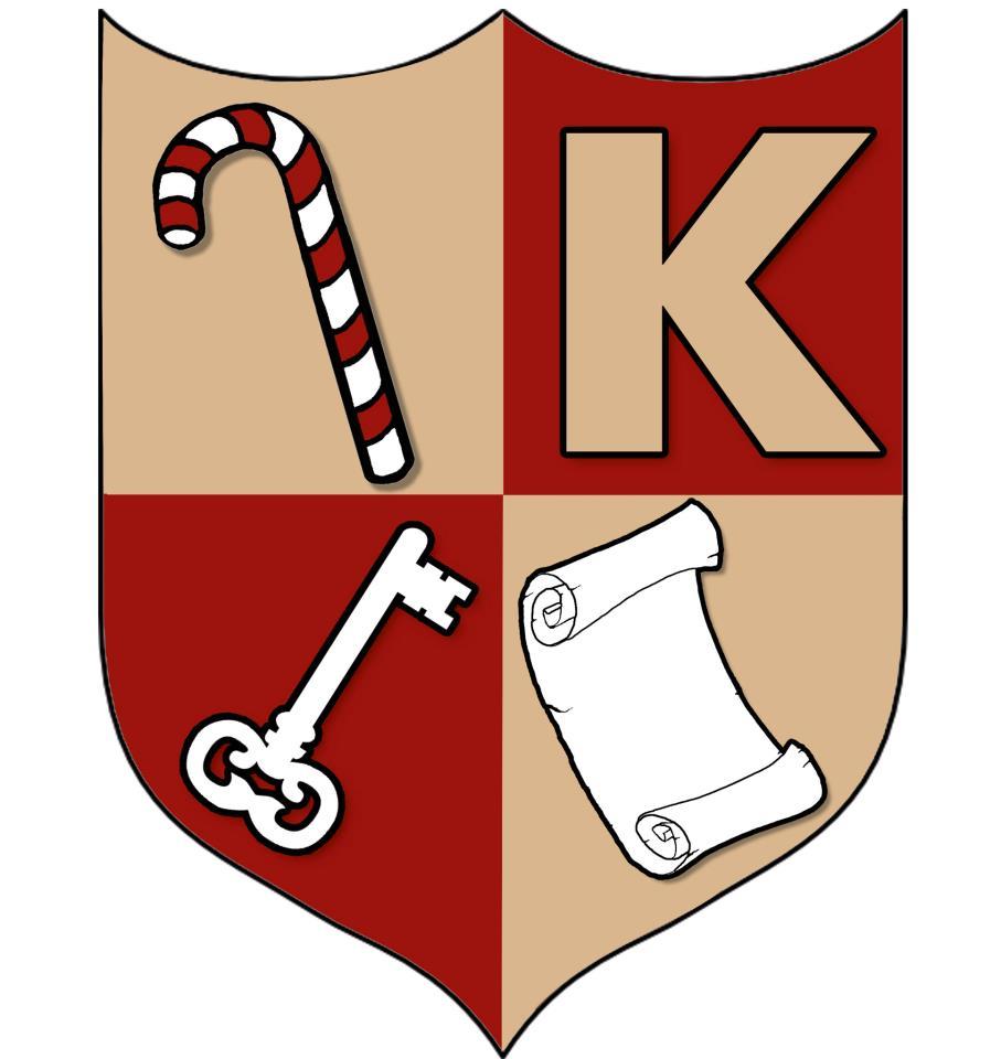 Beautillion Logo