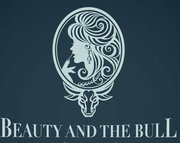BeautyNTheBull Logo