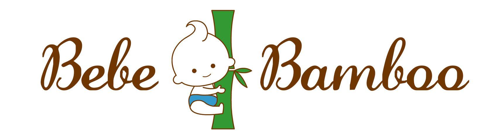 Bebe Bamboo Logo