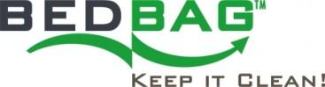 UniProdUSA LLC Logo