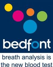 Bedfont Scientific Ltd Logo