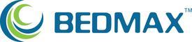 Bedmax Logo