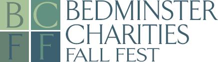 Bedminster Charities Logo