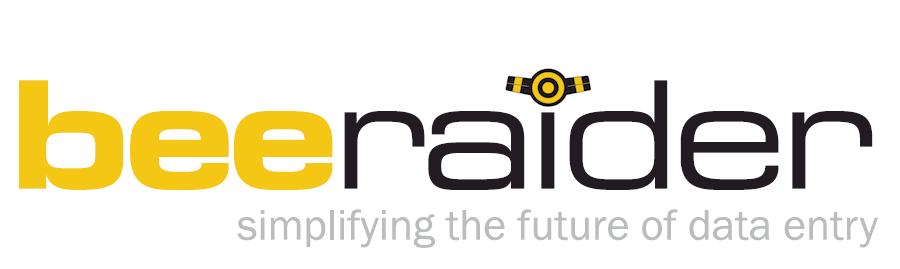 BeeRaider Logo