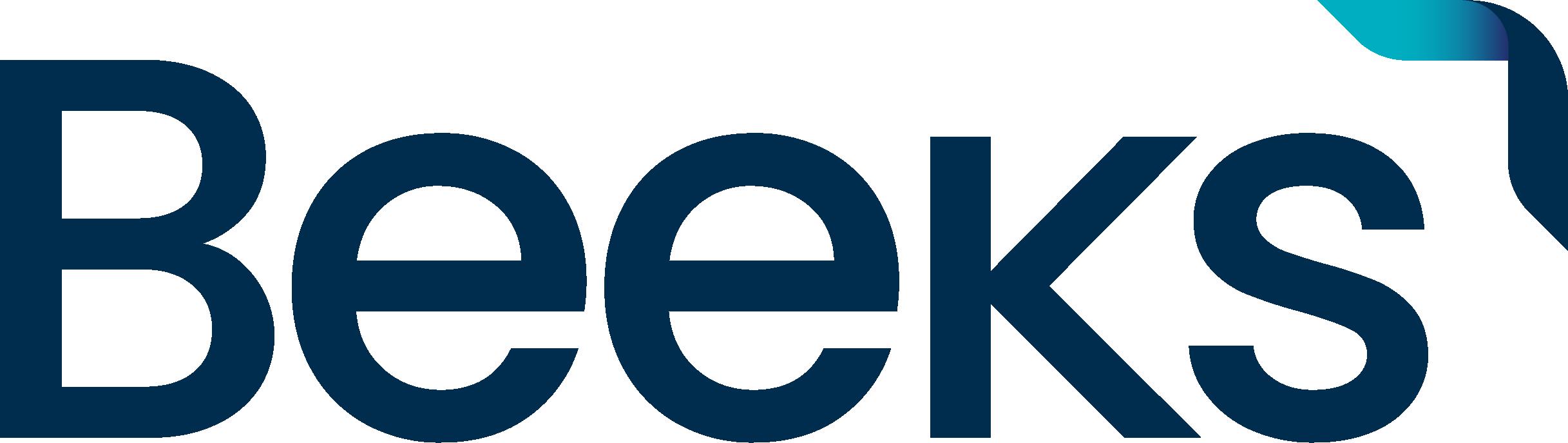Beeks Group Logo